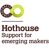 hothouse_logosqaure[2]