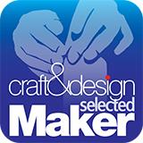 Maker-logo-160px
