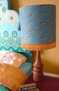 lampshade for blog