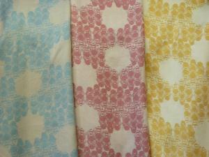 bee scarves