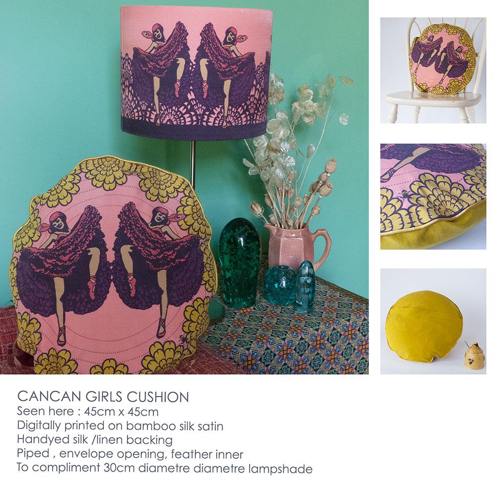 cancan-girls-cushion-info