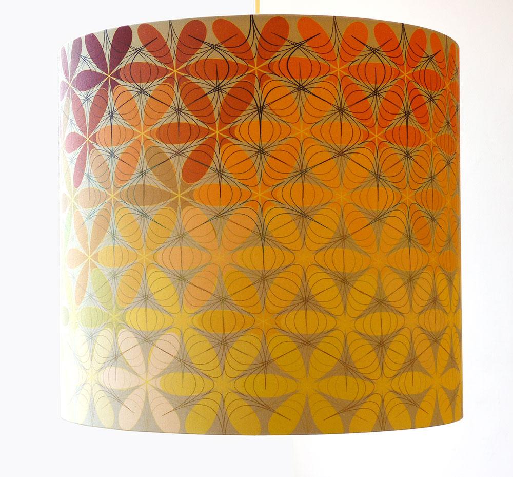 large-pollen-design-pendant