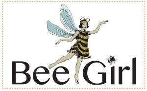 bee-girl-business-card