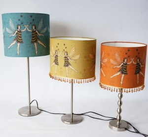 bee-girl-lamps-various-sizes