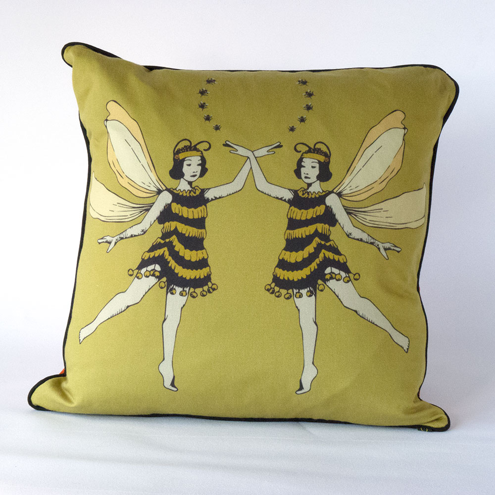 mustard-bee-girl-cush-
