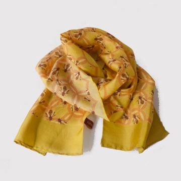 yellow-bee-dance-haboiti