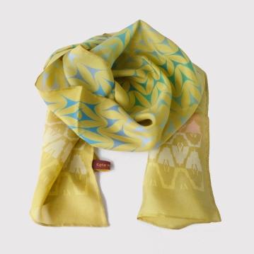 yellow-ecco-haboiti
