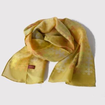yellow-pollen-haboiti