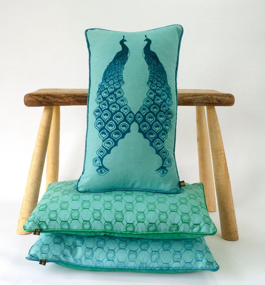 flock-30x50cm-cushions