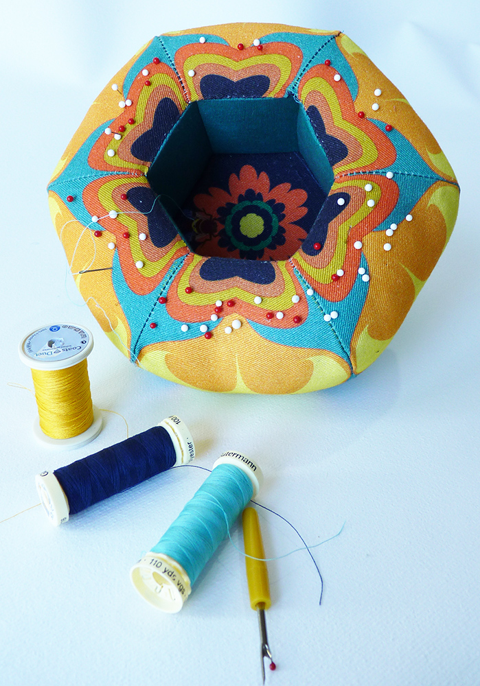 sewing caddy 2