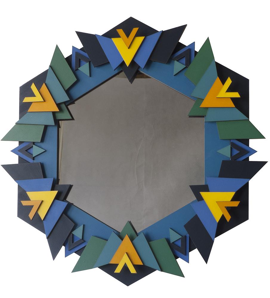 Ecco mirror1