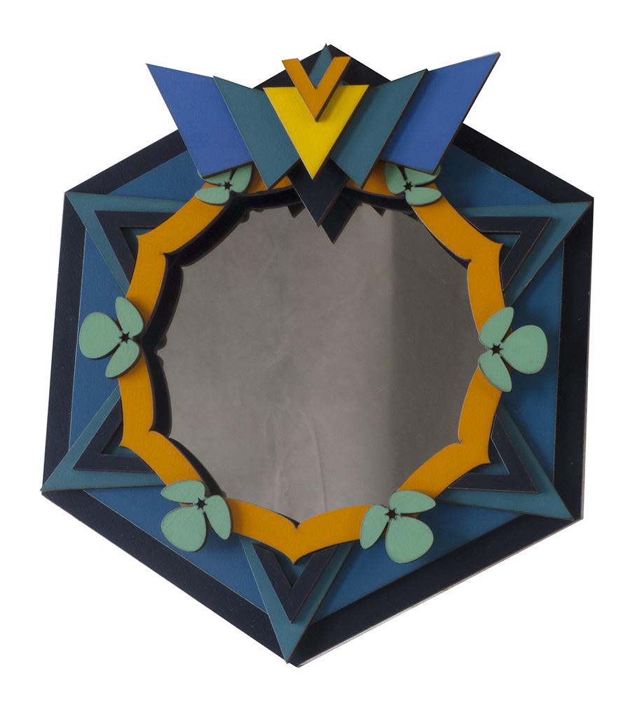 ecco mirror5